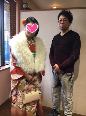 201719203243.JPG